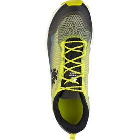 Icebug Oribi4 RB9X Chaussures Homme, poison/black